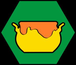 Düppenweiler Imker